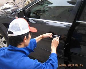 配汽车钥匙 遥控